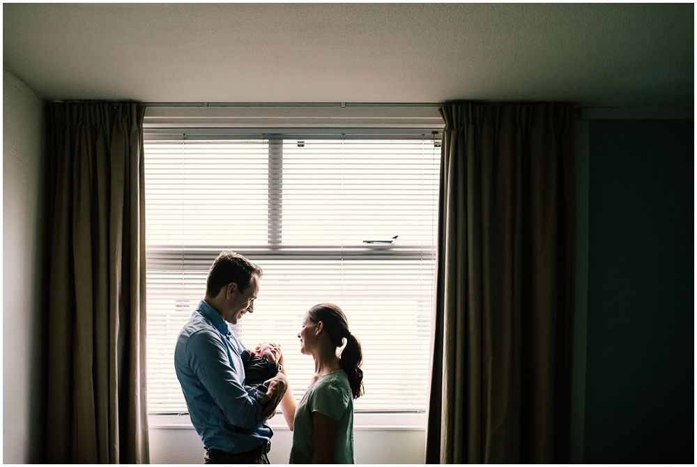 Izzy Fotografie - newborn Sven 032.JPG
