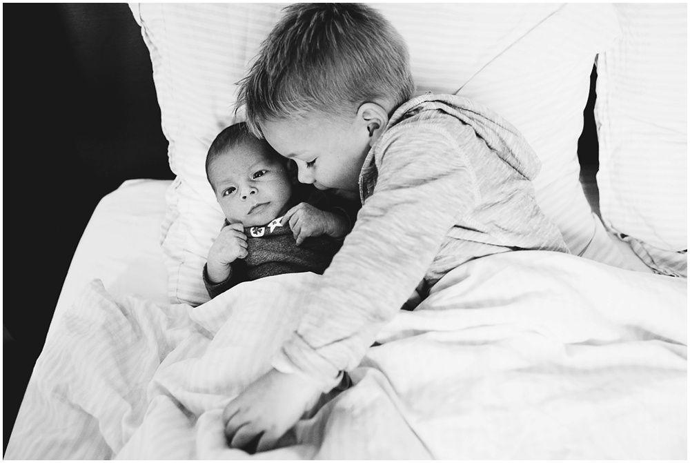 Izzy Fotografie - newborn Sven 058.JPG