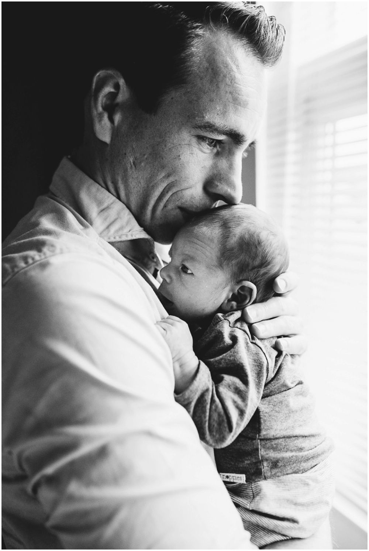 fotograaf newborn aan huis, newbornfotoshoot Amersfoort