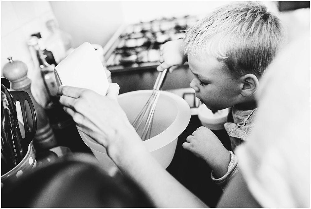 documentaire familiefotografie, day in the life, natuurlijke foto's kinderen gezin
