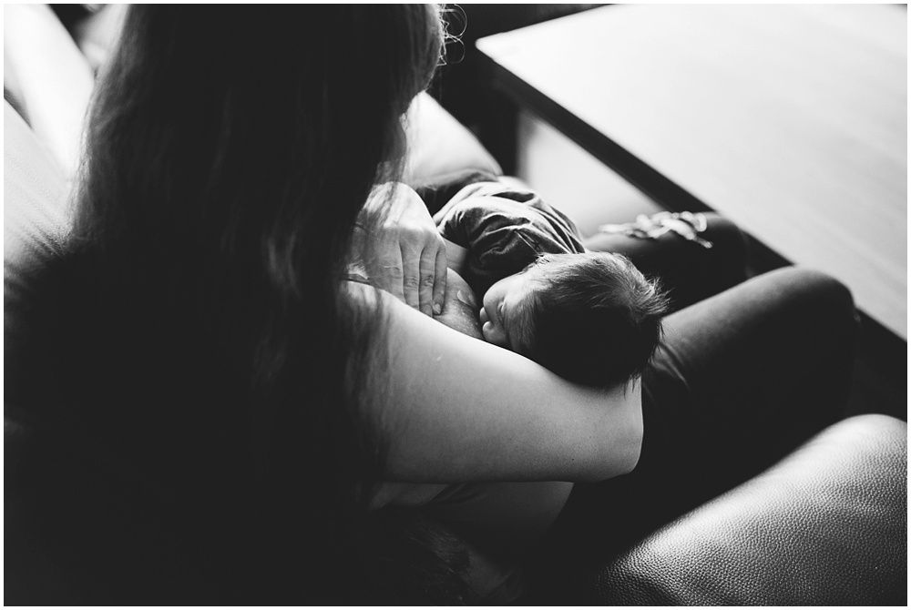 Newbornfotografie Oss fotograaf newborn 003.JPG