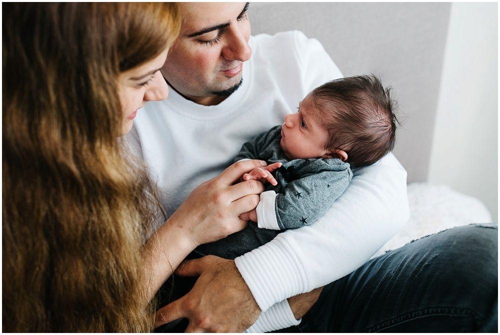 Newbornfotografie Oss fotograaf newborn 017.JPG