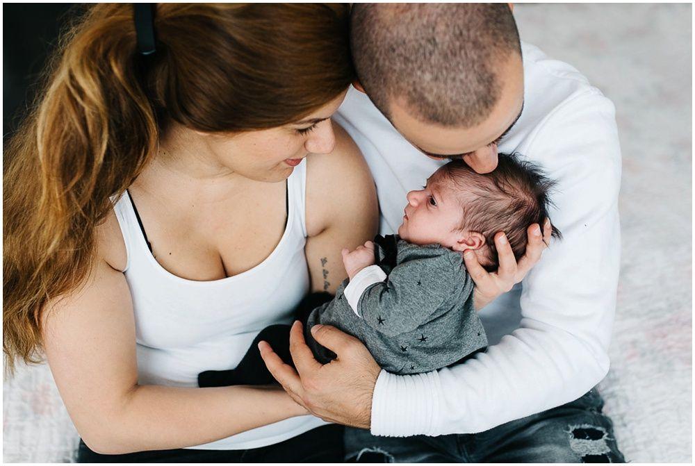 Newbornfotografie Oss fotograaf newborn 046.JPG