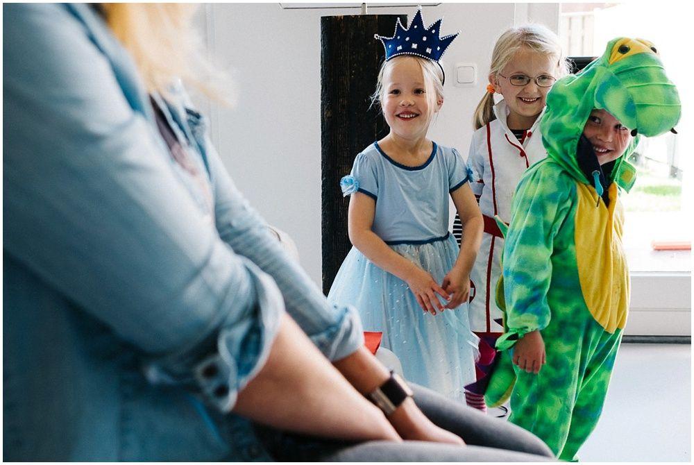 documentaire ongeposeerde familiefotografie kinderfotograaf 03.jpg