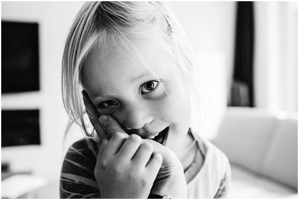 documentaire ongeposeerde familiefotografie kinderfotograaf 09.jpg