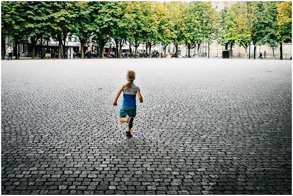 documentaire ongeposeerde familiefotografie kinderfotograaf 12.jpg