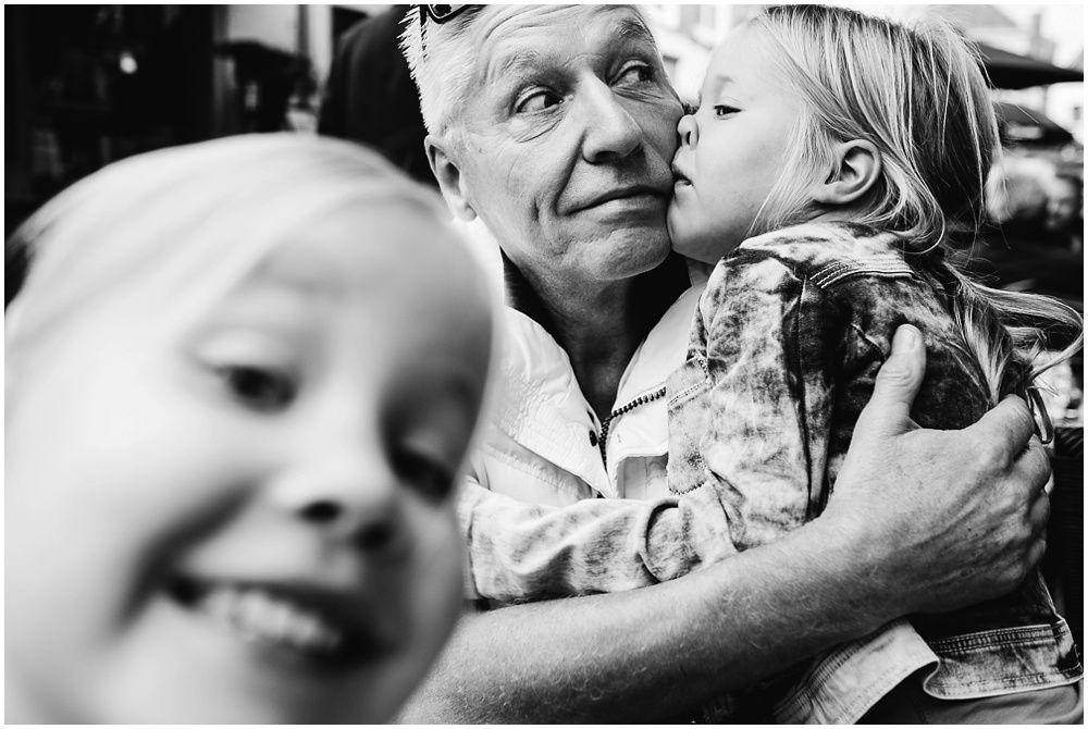 documentaire ongeposeerde familiefotografie kinderfotograaf 17.jpg