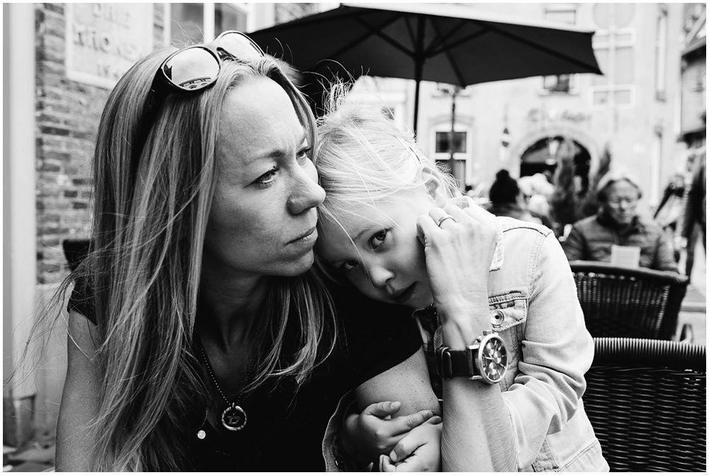 documentaire ongeposeerde familiefotografie kinderfotograaf 18.jpg