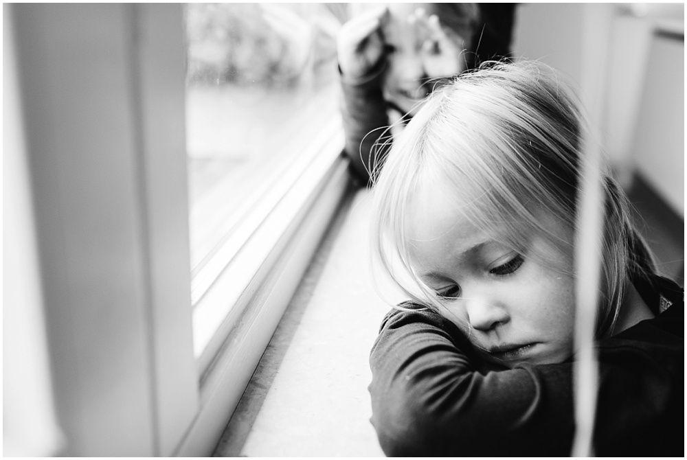 documentaire ongeposeerde familiefotografie kinderfotograaf 20.jpg