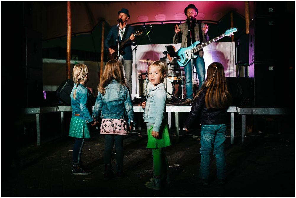 documentaire ongeposeerde familiefotografie kinderfotograaf 27.jpg