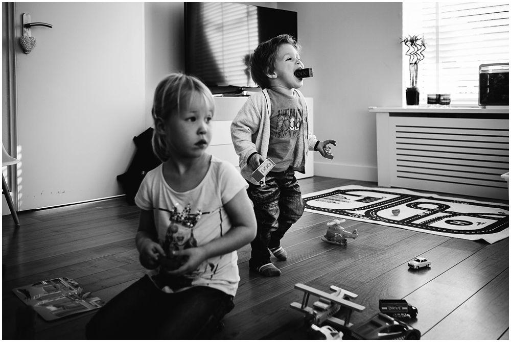 documentaire ongeposeerde familiefotografie kinderfotograaf 29.jpg