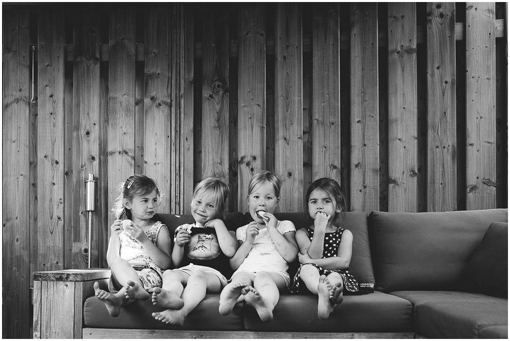 documentaire ongeposeerde familiefotografie kinderfotograaf 31.jpg
