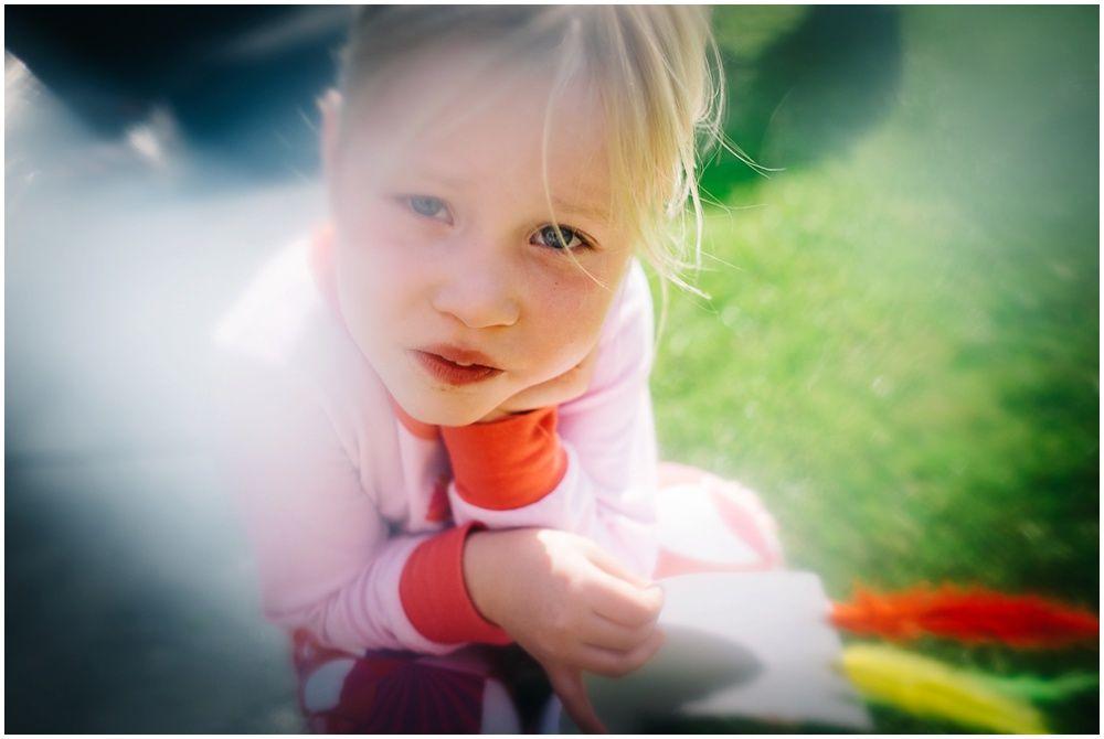 documentaire ongeposeerde familiefotografie kinderfotograaf 33.jpg