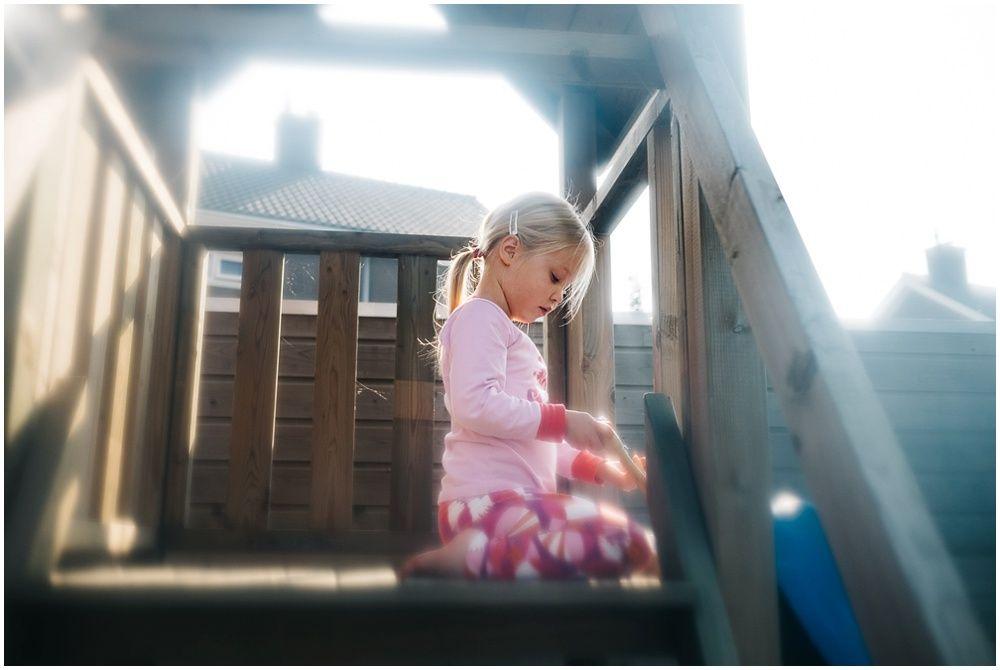 documentaire ongeposeerde familiefotografie kinderfotograaf 34.jpg