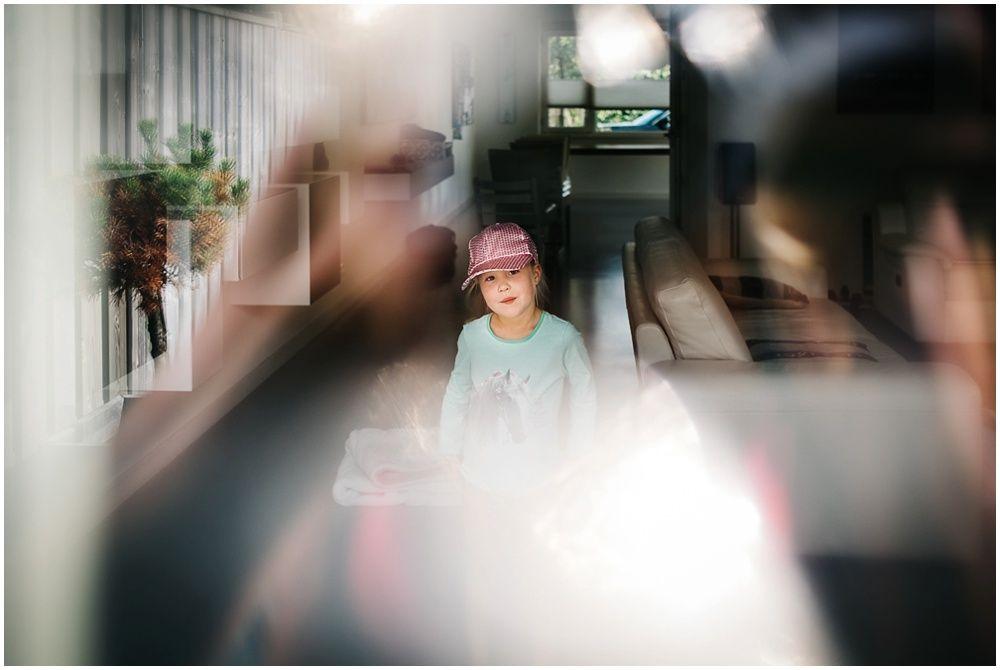 documentaire ongeposeerde familiefotografie kinderfotograaf 36.jpg