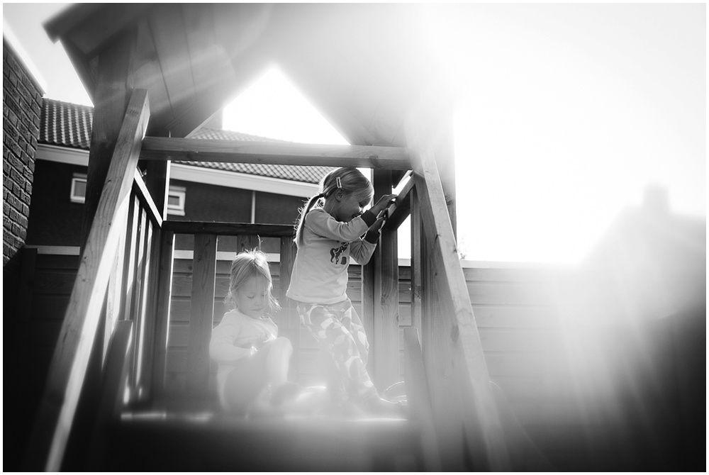 documentaire ongeposeerde familiefotografie kinderfotograaf 37.jpg