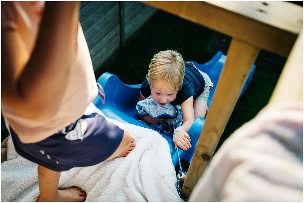 documentaire ongeposeerde familiefotografie kinderfotograaf 39.jpg