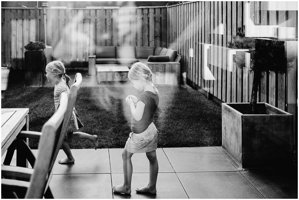 documentaire ongeposeerde familiefotografie kinderfotograaf 42.jpg