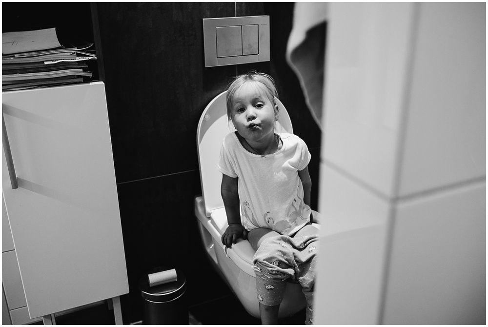 documentaire ongeposeerde familiefotografie kinderfotograaf 45.jpg