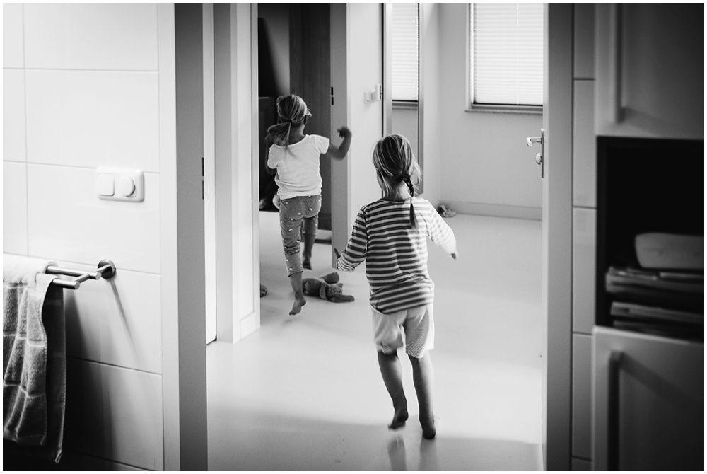 documentaire ongeposeerde familiefotografie kinderfotograaf 46.jpg