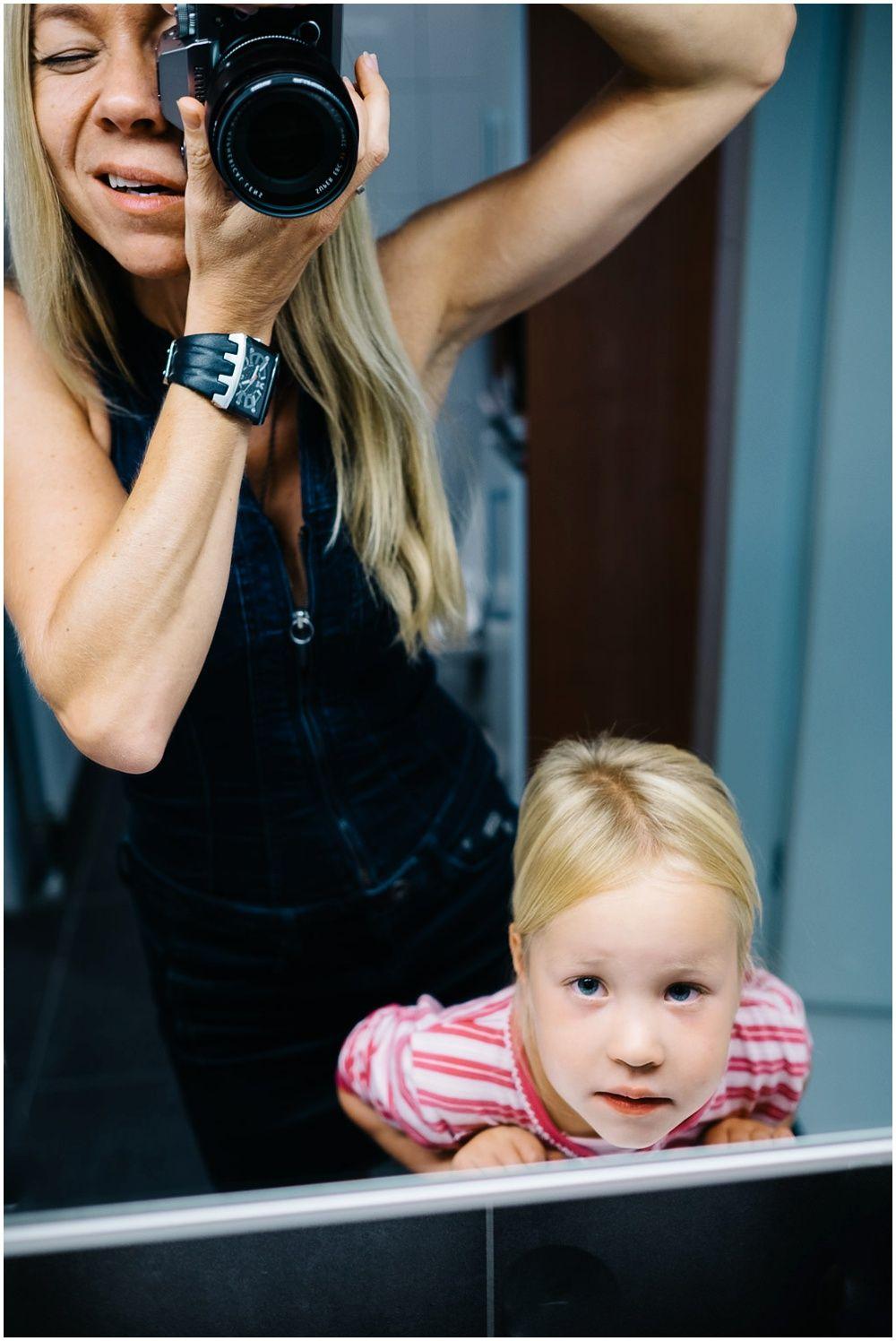 documentaire ongeposeerde familiefotografie kinderfotograaf 48.jpg