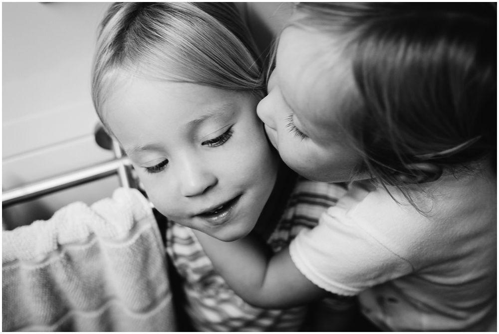 documentaire ongeposeerde familiefotografie kinderfotograaf 50.jpg