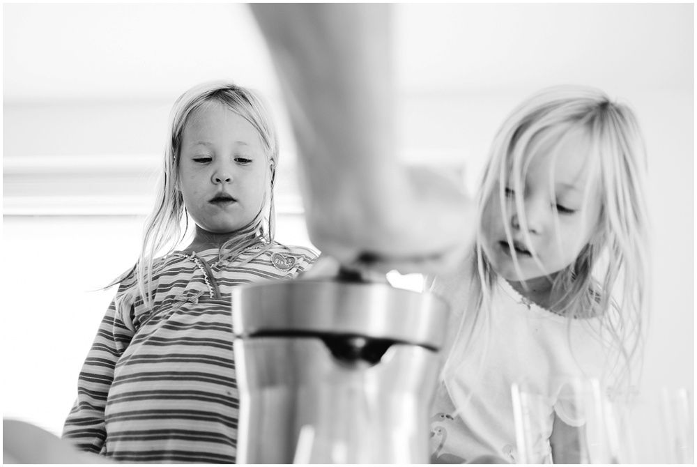 documentaire ongeposeerde familiefotografie kinderfotograaf 57.jpg