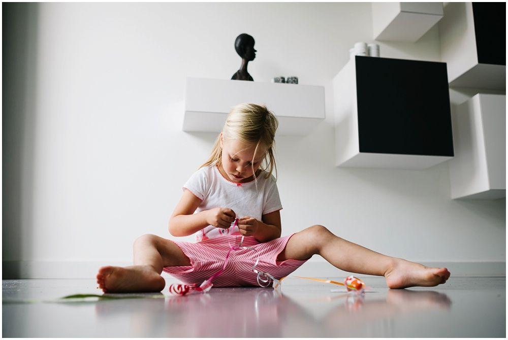 documentaire ongeposeerde familiefotografie kinderfotograaf 58.jpg