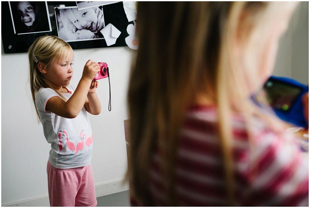 documentaire ongeposeerde familiefotografie kinderfotograaf 60.jpg