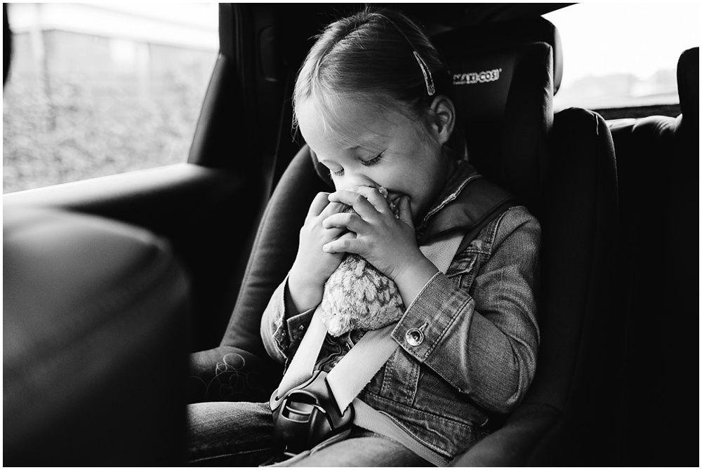 documentaire ongeposeerde familiefotografie kinderfotograaf 61.jpg