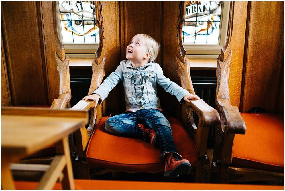 documentaire ongeposeerde familiefotografie kinderfotograaf 62.jpg