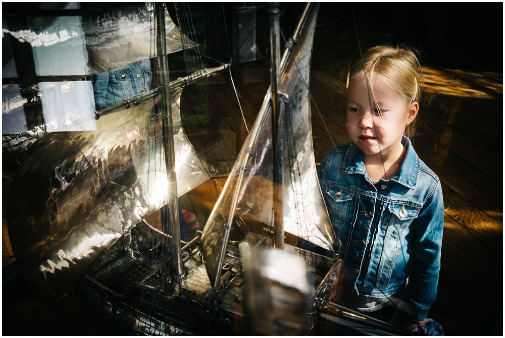 documentaire ongeposeerde familiefotografie kinderfotograaf 63.jpg