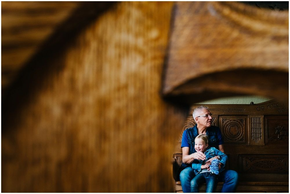 documentaire ongeposeerde familiefotografie kinderfotograaf 64.jpg