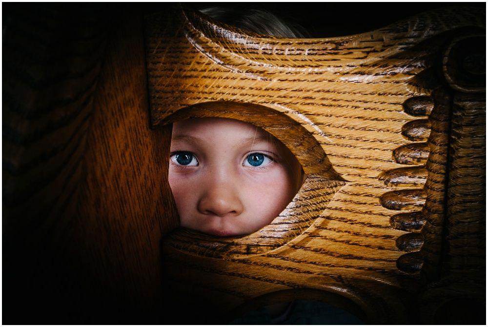 documentaire ongeposeerde familiefotografie kinderfotograaf 65.jpg
