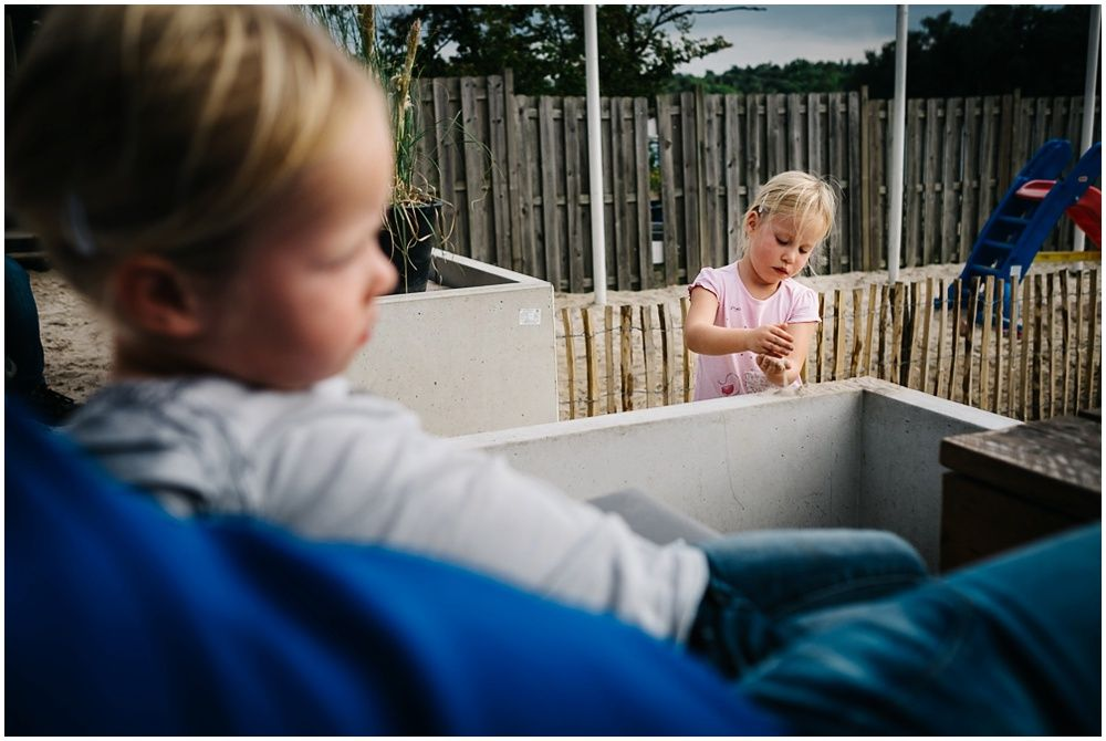 documentaire ongeposeerde familiefotografie kinderfotograaf 67.jpg