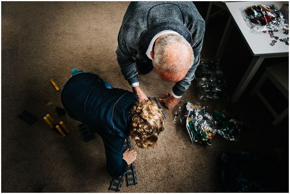 Documentaire familieshoot fotograaf gezin Oss 02.jpg