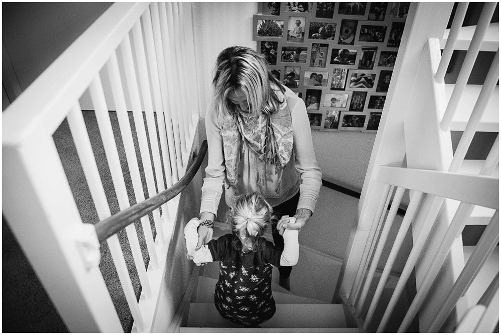 Documentaire familieshoot fotograaf gezin Oss 04.jpg
