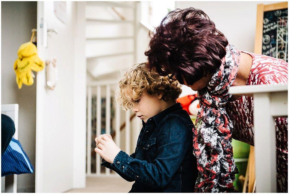 Documentaire familieshoot fotograaf gezin Oss 06.jpg