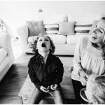 documentaire familiefotografie fotograaf gezin Oss