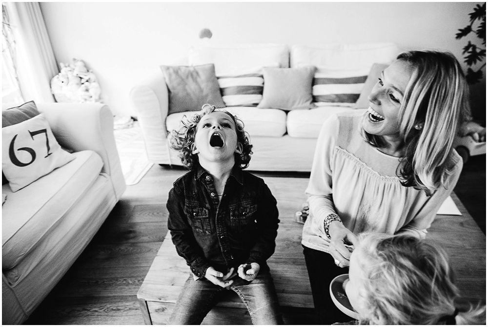 Documentaire familieshoot fotograaf gezin Oss 09.jpg