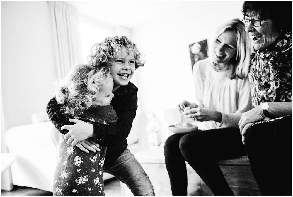 Documentaire familieshoot fotograaf gezin Oss 10.jpg