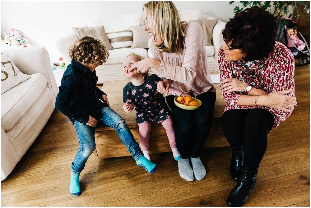 Documentaire familieshoot fotograaf gezin Oss 11.jpg
