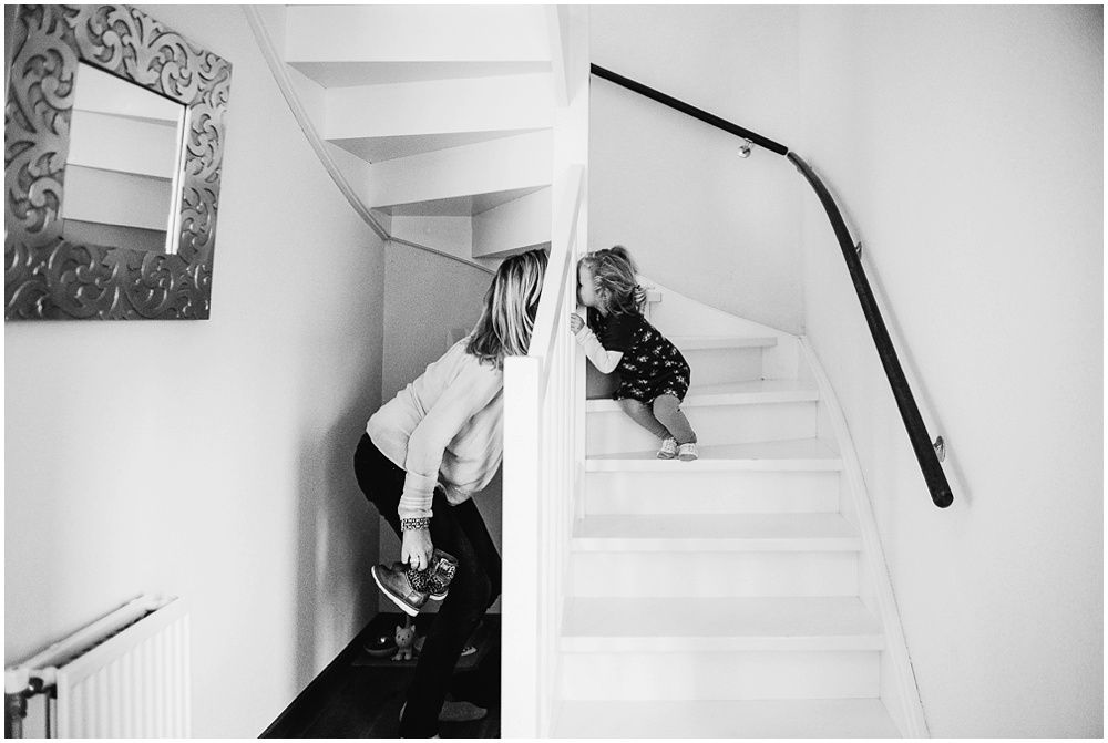 Documentaire familieshoot fotograaf gezin Oss 12.jpg