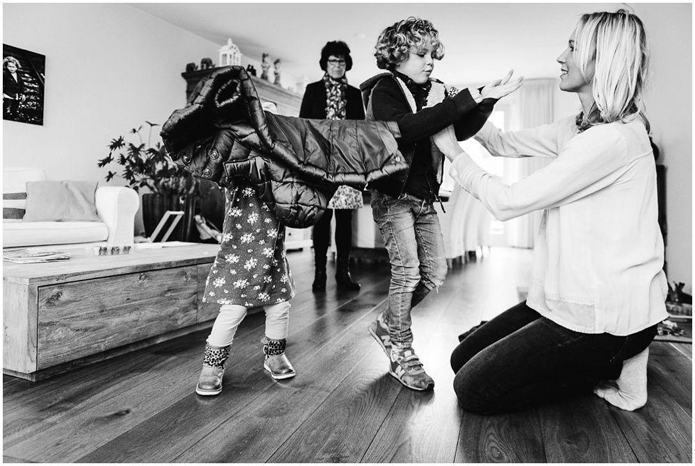 Documentaire familieshoot fotograaf gezin Oss 13.jpg
