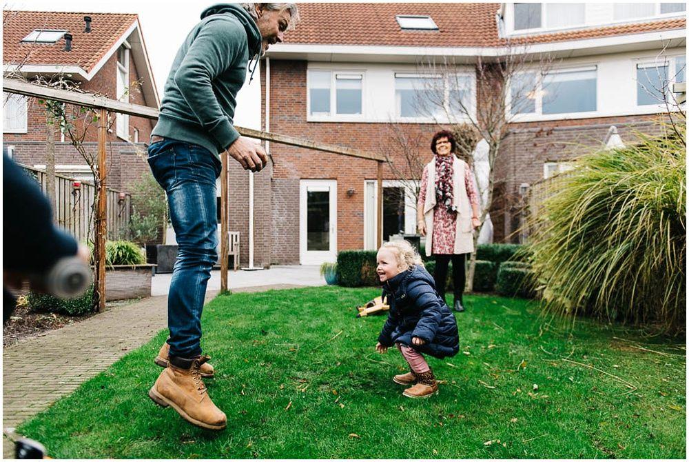 Documentaire familieshoot fotograaf gezin Oss 18.jpg