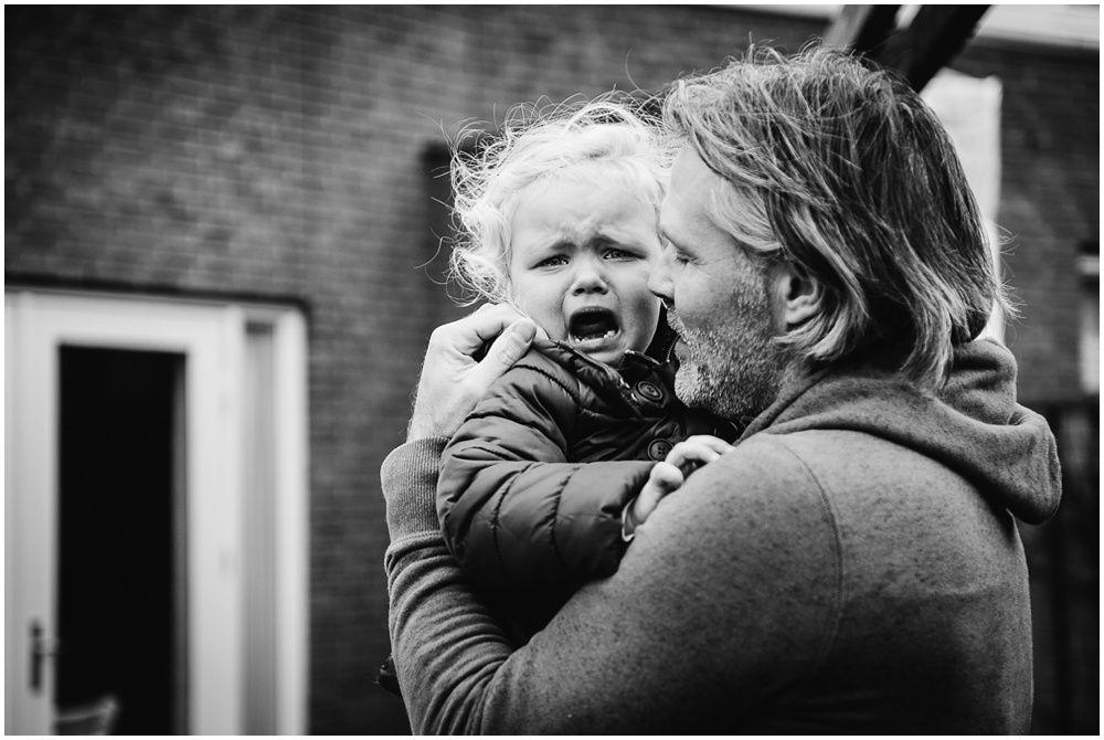 Documentaire familieshoot fotograaf gezin Oss 19.jpg