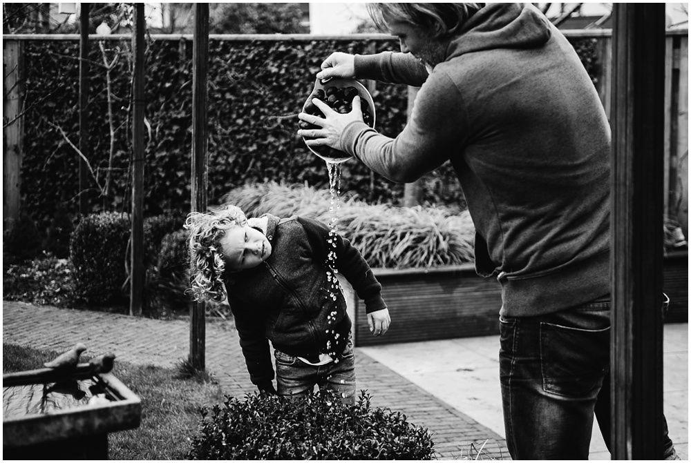 Documentaire familieshoot fotograaf gezin Oss 20.jpg
