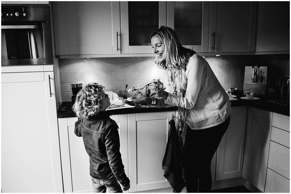 Documentaire familieshoot fotograaf gezin Oss 25.jpg