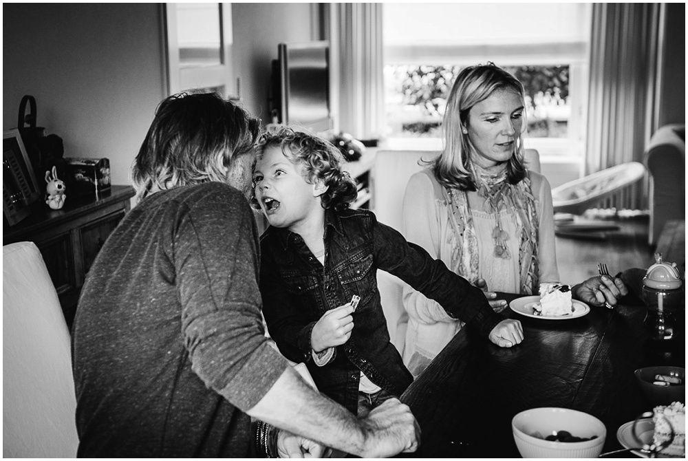 Documentaire familieshoot fotograaf gezin Oss 28.jpg
