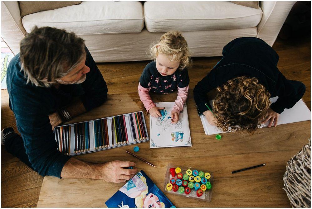 Documentaire familieshoot fotograaf gezin Oss 30.jpg